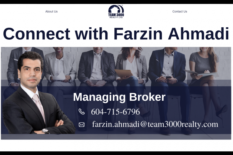 Team 3000 Realty Managing Broker
