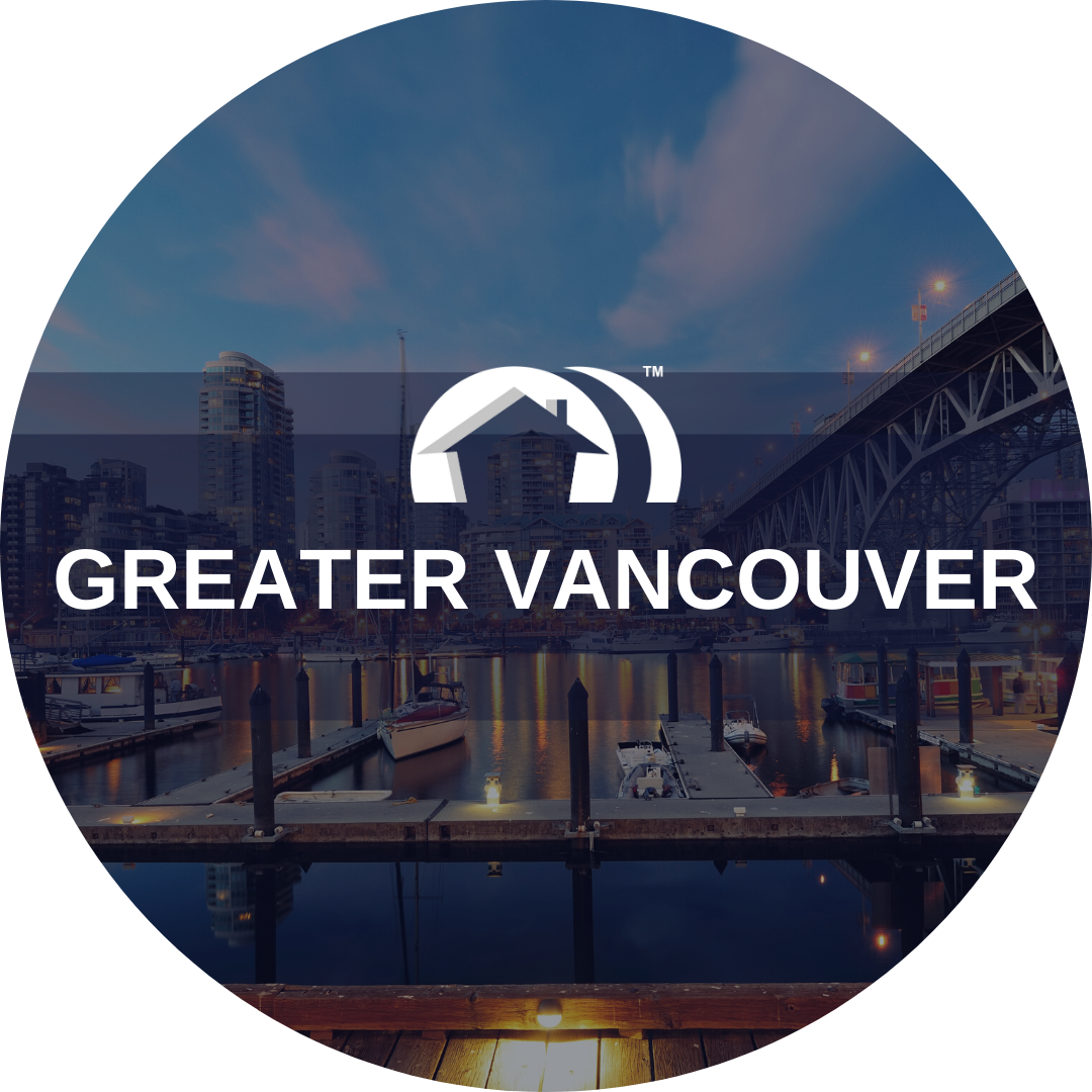 Join Team 3000 Greater Vancouver