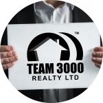 Updates - Team 3000