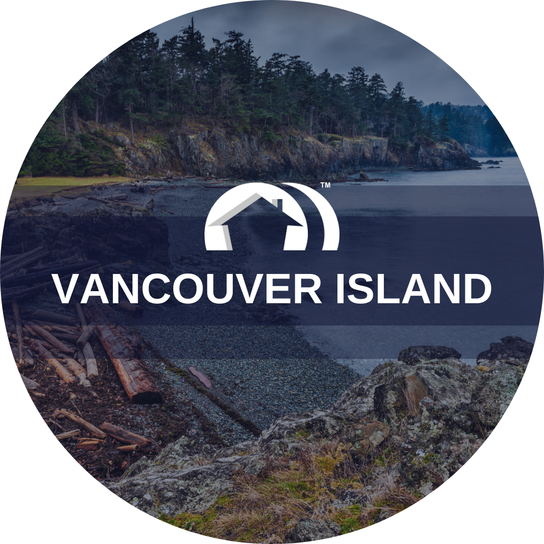 Join Team 3000 Vancouver Island