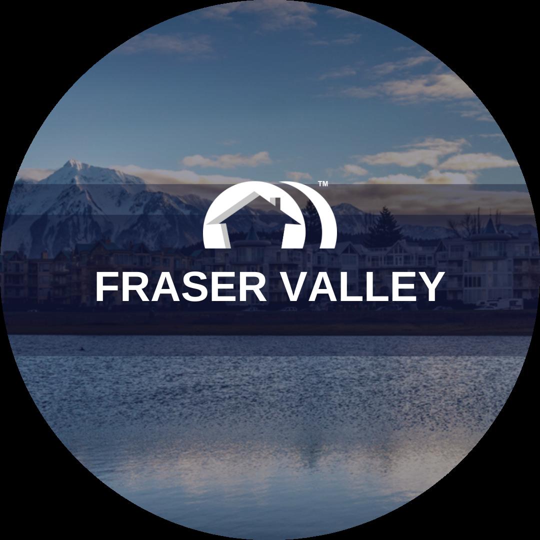 Join Team 3000 Fraser Valley
