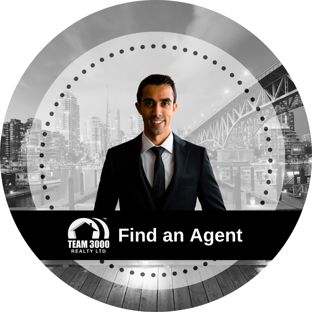 Find an Agent Team 3000